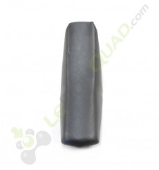 Selle de pocket cross Mico
