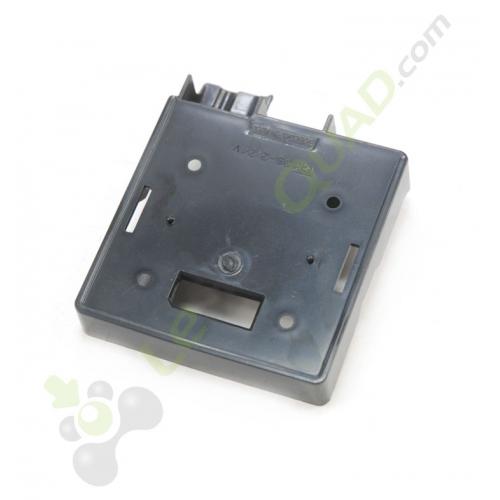 Récepteur plastique de coffre à batterie de pocket cross électrique E-Mico - Quad enfant