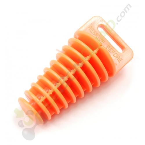 https://www.lebonquad.com/11333-thickbox_default/bouchon-d-echappement-orange.jpg