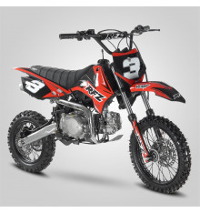 Pit Bike APOLLO RFZ ROOKIE 125