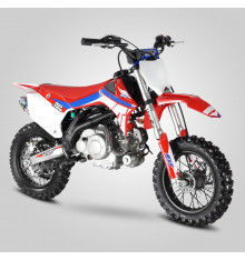 Moto enfant APOLLO RXF MINI 55