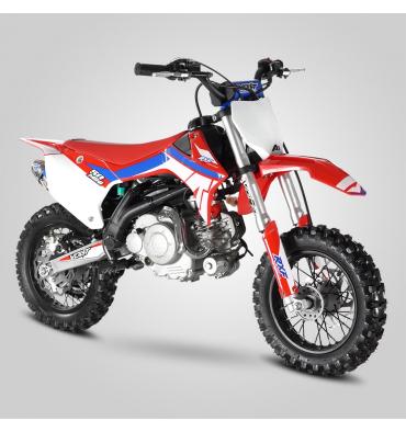 Moto enfant APOLLO RXF MINI 55 - Quad enfant