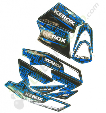 https://www.lebonquad.com/16955-thickbox_default/kit-decoration-kerox-rock-bleu-de-pocket-quad.jpg