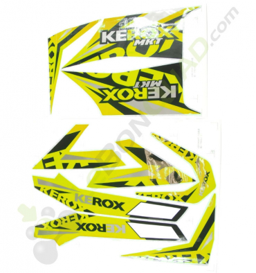 https://www.lebonquad.com/16967-thickbox_default/-kit-decoration-kerox-mkt-jaune-de-quad-enfant.jpg