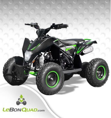 https://www.lebonquad.com/17050-thickbox_default/quad-enfant-lbq-fenix-110-vert.jpg
