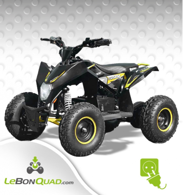 https://www.lebonquad.com/17053-thickbox_default/quad-enfant-electrique-lbq-e-fenix-jaune.jpg