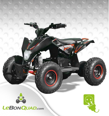 https://www.lebonquad.com/17055-thickbox_default/quad-enfant-electrique-lbq-e-fenix-rouge.jpg