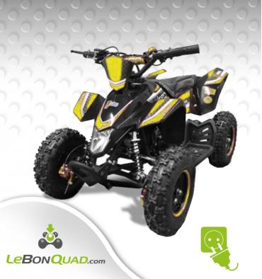 https://www.lebonquad.com/17064-thickbox_default/quad-pocket-electrique-lbq-e-wokx-bw6-jaune.jpg