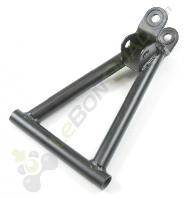 Triangle de suspension avant de Quad MKT / E-MKT - Quad enfant