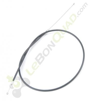 Cable de frein 1100mm de Quad MKT / E-MKT - Quad enfant