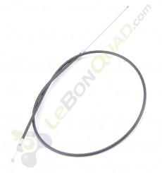 Cable de frein 1100mm de Quad MKT / E-MKT