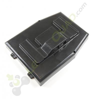 Couvercle de boite à batterie de Quad électrique - Quad enfant