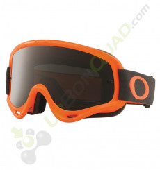 Masque OAKLEY O Frame MX ORANGE