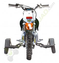 Kit stabilisateur YCF 50cc