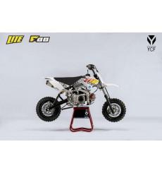 Pit Bike YCF Lite F88
