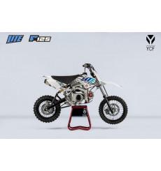 Pit Bike YCF F125 Lite
