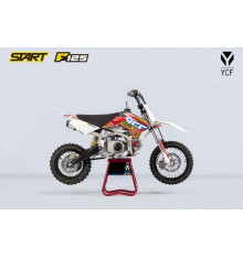 Pit Bike YCF Start F125