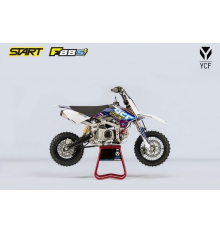 Pit Bike YCF Start F88 SE