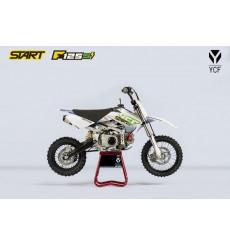 Pit Bike YCF Start F125 SE