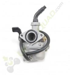 Carburateur KEIHIN 18 pour quad 110 MKT