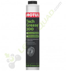 Graisse MOTUL 300 TOP GREASE 400ml