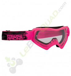 Masque enfant MOOSE Qualifier Slash ROSE