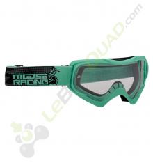 Masque MOOSE Qualifier Slash MENTHE