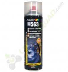 Nettoyant frein MOTIP spray 500ml