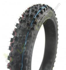 Pneu DUNLOP GEOMAX MX52 - 60/100X12 pour pit bike électrique et moto enfant