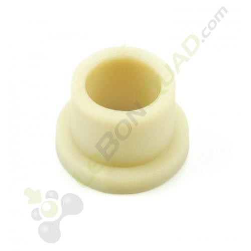 Entretoise nylon axe pivot de Quad 110 et quad 125 - Quad enfant