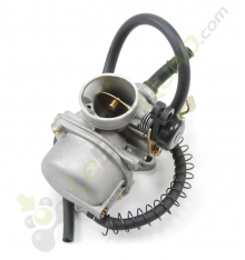 Carburateur 19 de Quad 110