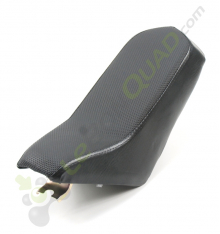 Selle de Quad pocket