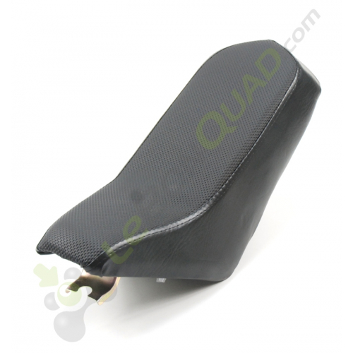Selle de Quad pocket - Quad enfant