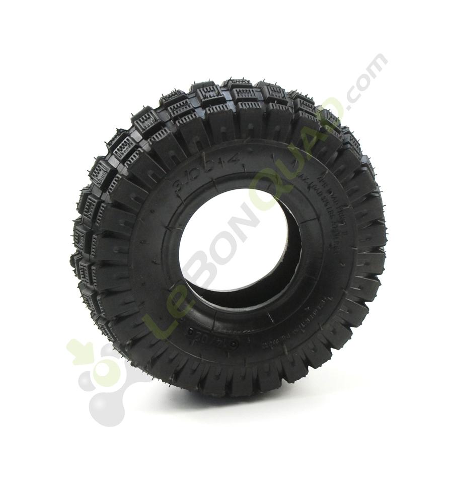 pneu de quad pocket roue le bon quad le sp cialiste du quad pour enfants. Black Bedroom Furniture Sets. Home Design Ideas