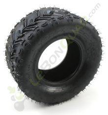 Pneu 16x8-7' Speed de Quad 110cc