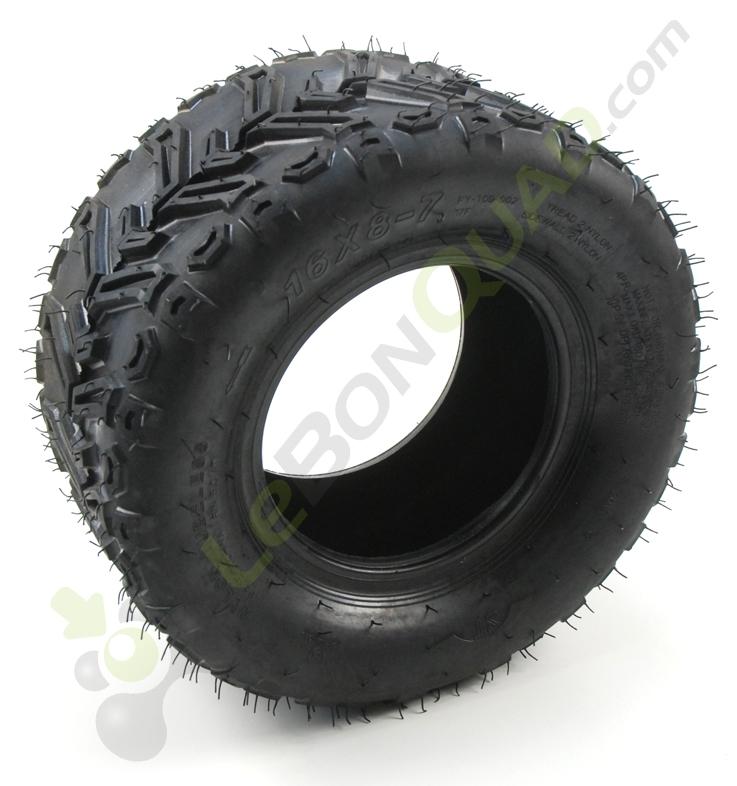 roue quad achat vente de pi ces dirt bike roue pas cher. Black Bedroom Furniture Sets. Home Design Ideas