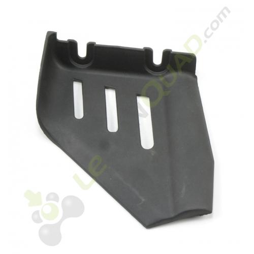 Protection pied arrière droit de Quad pocket - Quad enfant