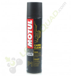 CARBU CLEAN MOTUL