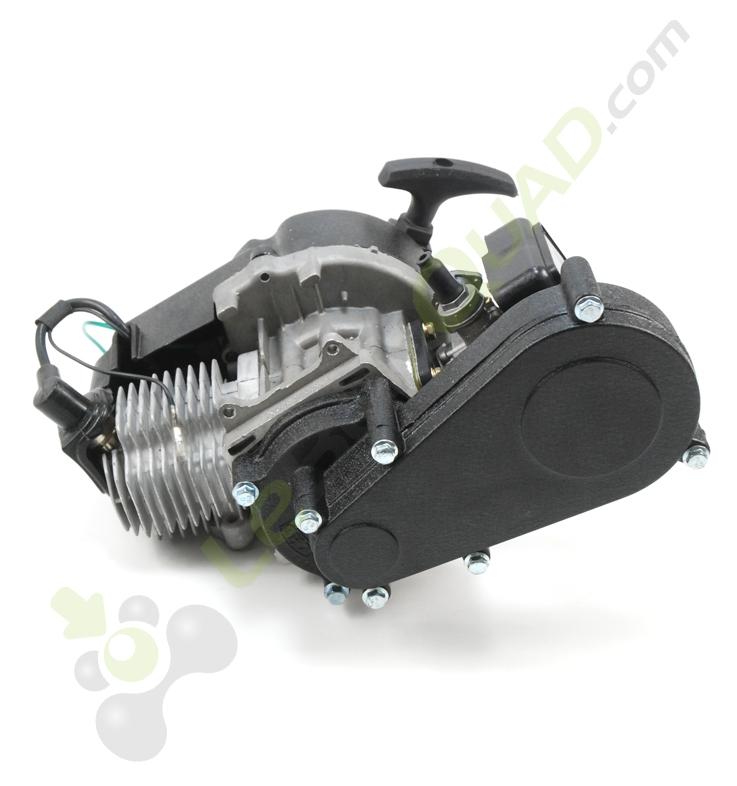 moteur quad achat vente de pi ces dirt bike moteur pas cher. Black Bedroom Furniture Sets. Home Design Ideas