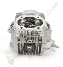 Culasse complète moteur de Quad 110 et quad 125