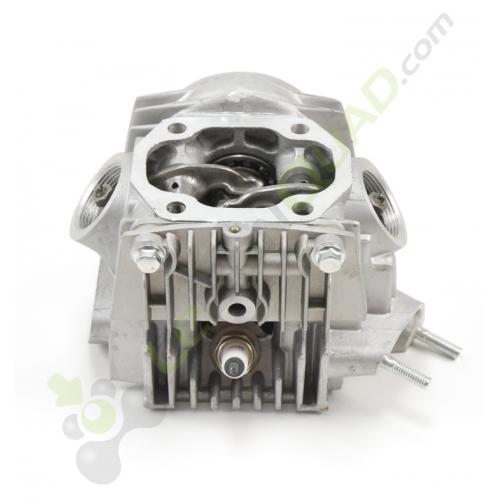 Culasse complète moteur de Quad 110 et quad 125 - Quad enfant