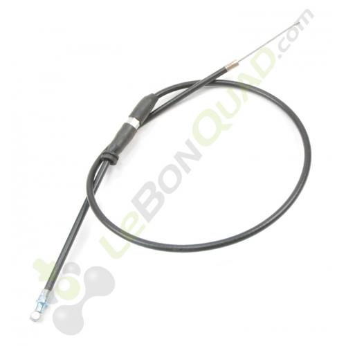 Cable d'accélérateur de Quad 110 et quad 125 - Quad enfant