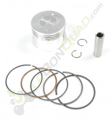 Kit piston 110/125 YX diamètre 52,4 axe 13mm