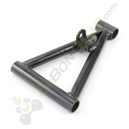 Triangle de suspension avant inférieur de Quad Bazooka / Hummer - Quad enfant