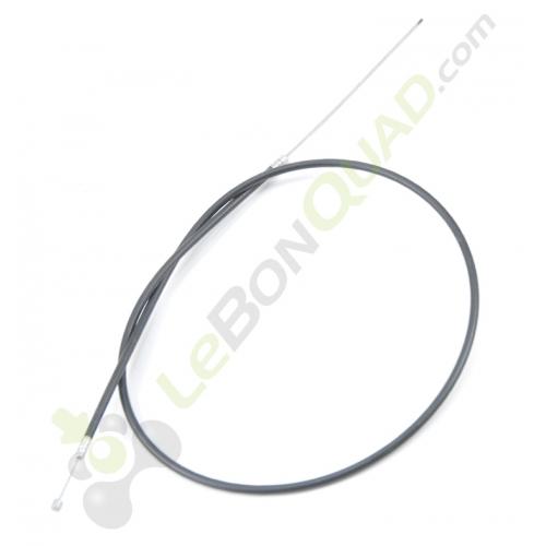 Cable de frein avant de Quad pocket - Quad enfant