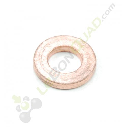 Rondelle laiton culasse Z6 - Quad enfant