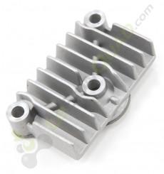 Couvercle culasse droit de Quad 110 et quad 125