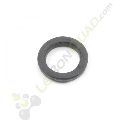 Joint caoutchouc 16.5 bas cylindre - Quad enfant