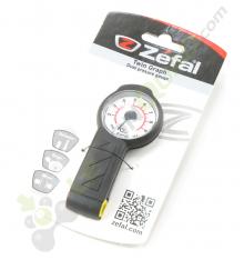 Contrôleur de pression ZEFAL