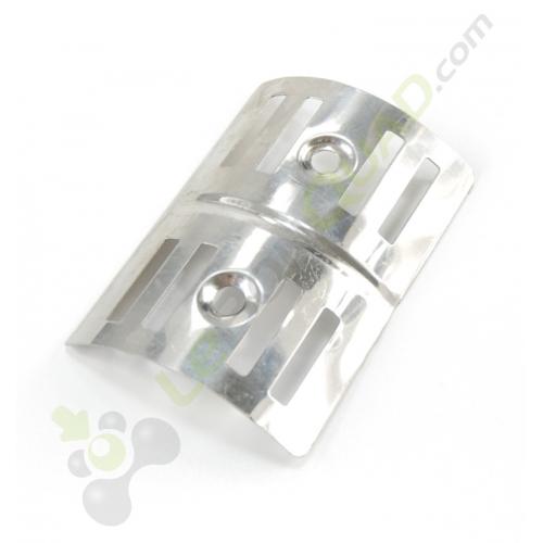 Protection thermique de silencieux de Quad pocket - Quad enfant